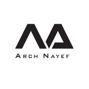Nayef Nuhad