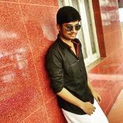 Indrajith N