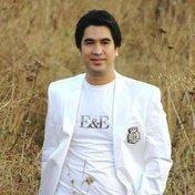 Emin Gharib