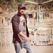 Samnan Rasheed
