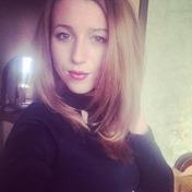 Yana Simonova