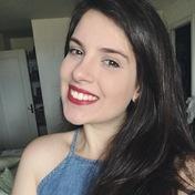 Amanda Nasser