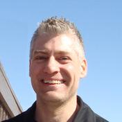 David Spehar