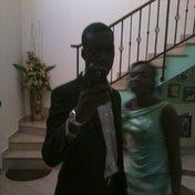 Kwabena Twumasi-Ankrah