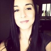 Carla Pacheco Solano