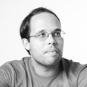 Lucio Tarsio