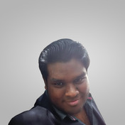 Kavithasan Patkunam
