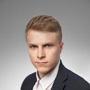Kacper Skawiński