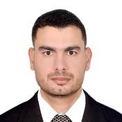 Wael Elsharabasy