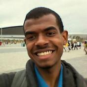 Douglas Soares Da Rocha Da Silva