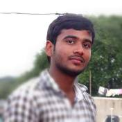 Chandra Sekhar