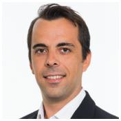 Matteo Crocetti