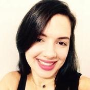 Estefany Castro