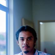 Irfan Zarith