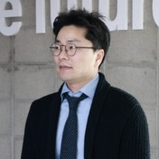 Deok Hee Jeong