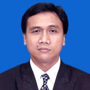 Agus Shidiq