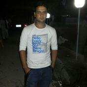 Mohammad Popal