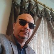 Zodyak Hussain