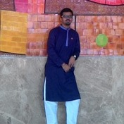 Ayush Tiwari