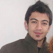 Hasan Hallak