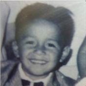 Clyde Castro