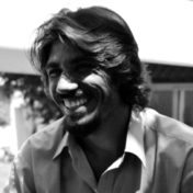 Intikhab Ali