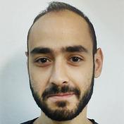 Shahriar Farzanehfar