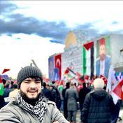 Murat Oktar