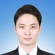 Joobong Hyun