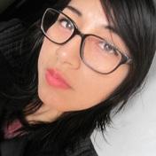 Tania Erika Díaz Marón