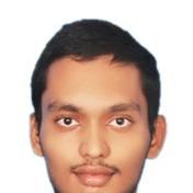 Akhil Reddy Ramolla