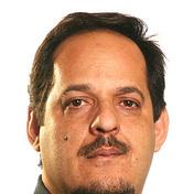 Marcello Porretto Dias