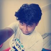Abhinendr Sharma