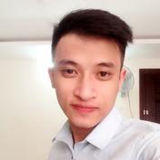 Cong Duong
