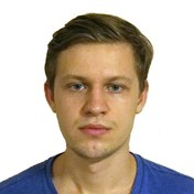 Nikita Mikhailau