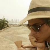 Andres Mauricio Camargo Vargas