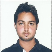 Lakhwinder Kumar