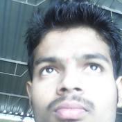 Omkar Chavan