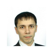 Nikolay Artamkin
