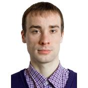 Sergey Bityutskikh