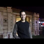 Ahmad Mwaheb