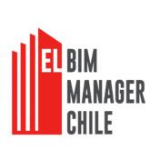 Jaime Guzman Delgado El Bim Manager Chile