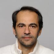 George Vitanov