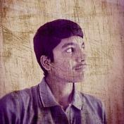 Viswas Sreedhar