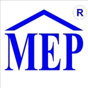MEP UA