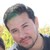 Cesar Jacuinde