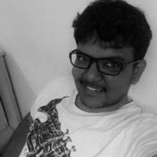 Ramnath Rajmohan