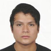 Francis Erickson Tapia Muñoz