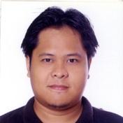 Renier Laqui