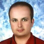 Semih Yildiz